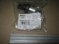 Дозировочный блок (производство Bosch) (арт. 0 928 400 627), AGHZX