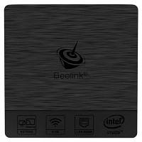 Beelink BT3 Pro Mini PC Windows 4GB + 64GB