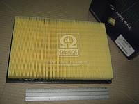 Фильтр воздушный TOYOTA LS460(LS) 06- (Производство PARTS-MALL) PAF-0112, AAHZX