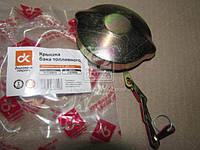 Крышка бака топливный ВОЛГА,ГАЗЕЛЬ,УАЗ  21-1103010