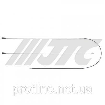 Набор для протяжки кабеля 730 и 1500мм JTC 5112 JTC, фото 2