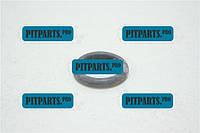 Кольцо уплотнительное резьбовой втулки 1 шт ГАЗ-2705 (ГАЗель) (3302-3001023)