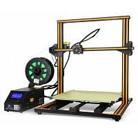 Creality3D CR-10 Набор инструментов для настольных 3D-принтеров DIY Конвертер путешествий ЕС