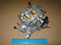 Карбюратор ВАЗ 21083 (1,5л) (производство ОАТ-ДААЗ) (арт. 21083-1107010-00), AGHZX