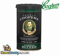 Экстракт пива Australian Bitter 1,7кг