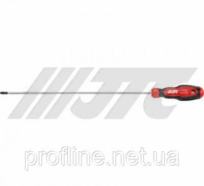 Отвертка для регулировки автомобильных фар JTC 5222 JTC, фото 2