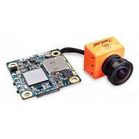 RunCam Split 2 2MP HD FPV камера с модулем WiFi Цветной