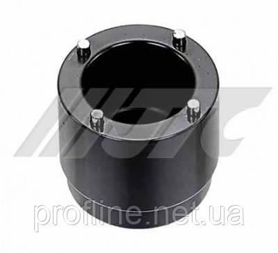Головка для сальника рулевого механизма MAN JTC  5239 JTC, фото 2