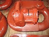 Клапан ЭШ 10\70 воздухораспределительный 1-162086СБ, фото 2