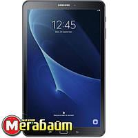"Планшет ПК Samsung Galaxy Tab A 10.1"" SM-T585 4G Black (SM-T585NZKASEK)"