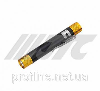 Фонарик светодиодный (1W)  5226 JTC, фото 2