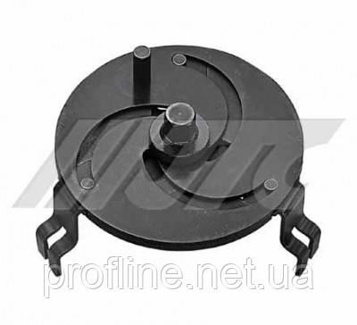 Ключ для крышки топливного насоса JTC 4261 JTC