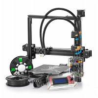 Tevo Tarantula набор для 3D-принтера DIY Европейская вилка