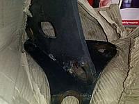 Кронштейн ІІ Правий, фото 1