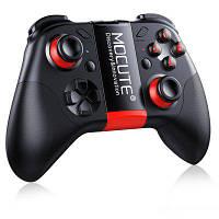 Контроллер игровой панели MOCUTE-054 Bluetooth MB-12872