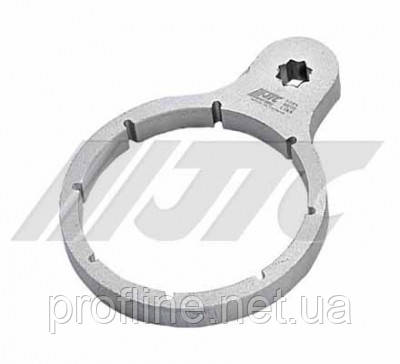 Ключ для масляного фильтра HINO JTC 5294 JTC
