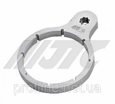 Ключ для масляного фильтра HINO JTC 5294 JTC, фото 2