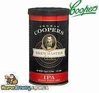 Экстракт пива Coopers India Pale Ale 1,7кг