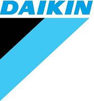 Daikin Харьков кондиционеры, мульти сплит системы, увлажнители, воздухоочистители, Даикин.