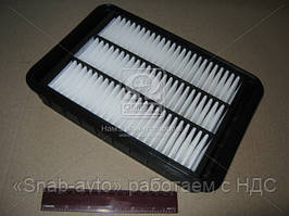 Фильтр воздушный (производство MANN) (арт. C27003/1), ACHZX