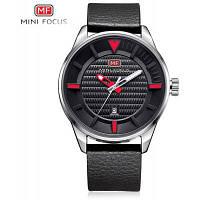 MINIFOCUS MF0026G Кварцевые часы для мужчин MM-76628