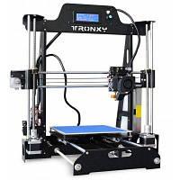 Tronxy T819 полный лист-металл структура 3D принтер DIY комплект США