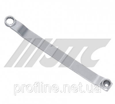 Ключ для замены/регулировки поликлинового ремня (FORD, MAZDA) JTC 4232 JTC, фото 2