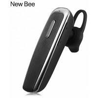 Новый Би ЛНР-В30 связь Bluetooth 4.0 наушники шум отменяя 22465