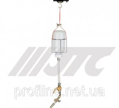 Приспособление для замены тормозной жидкости  4810 JTC, фото 2