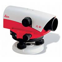Оптический нивелир Leica NA732