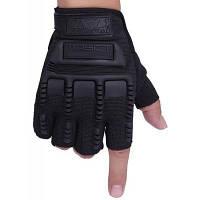 Дышащие тактические перчатки для велоспорта альпинизма Half-finger