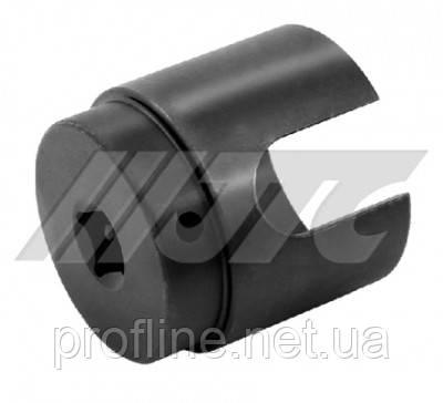 Приспособление для монтажа наконечника рулевой рейки  4483 JTC, фото 2