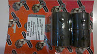 Ремкомплект втулки стабилизатора /1 кт=4шт/ ВАЗ 2101-07 (Триал-Спорт)
