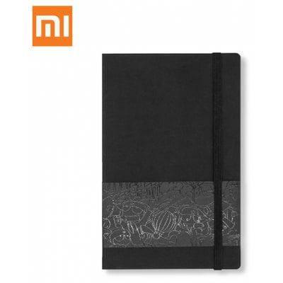 Оригинал xiaomi ноутбук с PU кожаным чехолом 14763, фото 2
