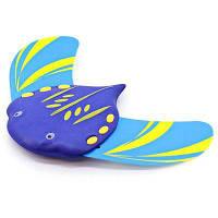 Новые летние игрушки воды для малышей Цветной