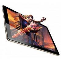 Onda V10 Plus планшетный ПК черный и золотой