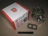 Карбюратор К-151Т двигателяУМЗ 4215  , AGHZX