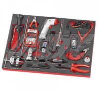 Набор инструментов (1 секция)  UE1016 JTC