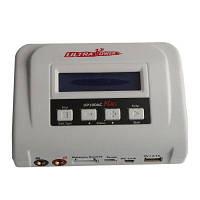ULTRA POWER UP100AC Plus 100W / 10A Многофункциональное зарядное устройство UPU-40029