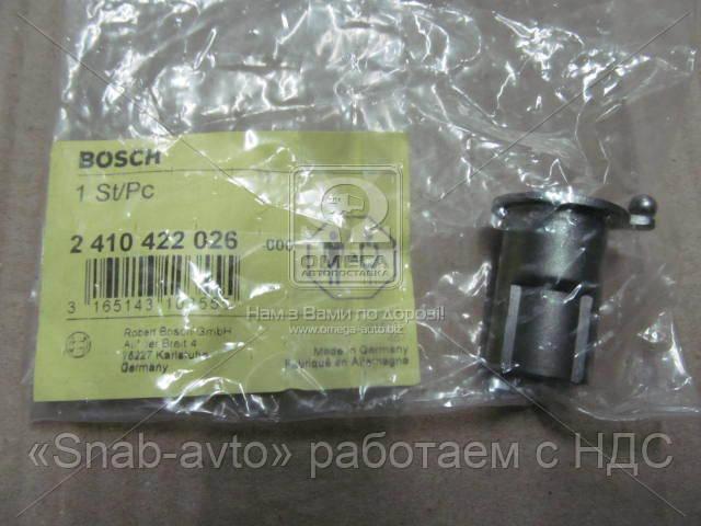 Втулка регулятора ТНВД (производство Bosch) (арт. 2410422026), AAHZX