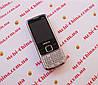 Тактический телефон - копия Nokia 6700 dual (Yestel 6700+) 2500 mAh, лазер+фонарик
