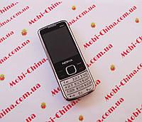 Тактический телефон - копия Nokia 6700 dual (Yestel 6700+) 2500 mAh, лазер+фонарик, фото 1