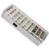 Светодиодный аккумуляторный (аварийный) светильник Feron EL15 (30 LED)