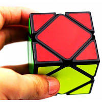 Головоломка магический куб 3 х 3 х 3 27801