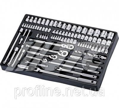 Набор инструментов 3 секция JTC 39313 JTC, фото 2