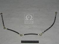 Трубка топливная дренажная левая (Производство Россия) 740.1104346, AAHZX