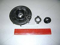 Ремкомплект насоса водяного ГАЗ 53 (крыльчатка+сальник), фирменная упаковка. (Производство ЗМЗ) 13-1307016