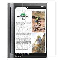 Закаленная стеклянная пленка для Lenovo Yoga Tab 3 Plus Прозрачный