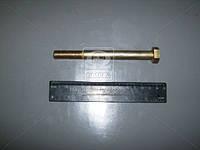 Болт М12х130 фильтра ЦОМ КАМАЗ (Производство Белебей) 1/55419/21