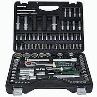 Набор инструмента 108 ед. ROCKFORCE RF-41082-5